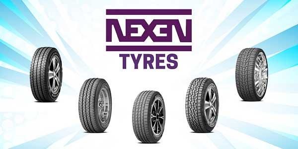 nexen tyres in dubai prices iTyreCare